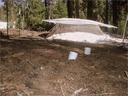 snow_melt_WY2011_7.jpg
